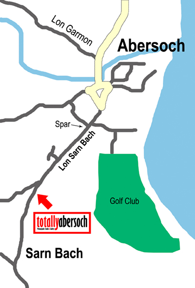 Totally_Abersoch_Map.jpg